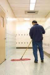12 best images about janitor on late edc and shelves