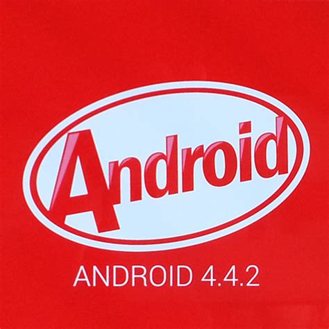 android 4 4 2 kitkat android 4 4 2 kitkat test firmware for samsung galaxy s4 leaks