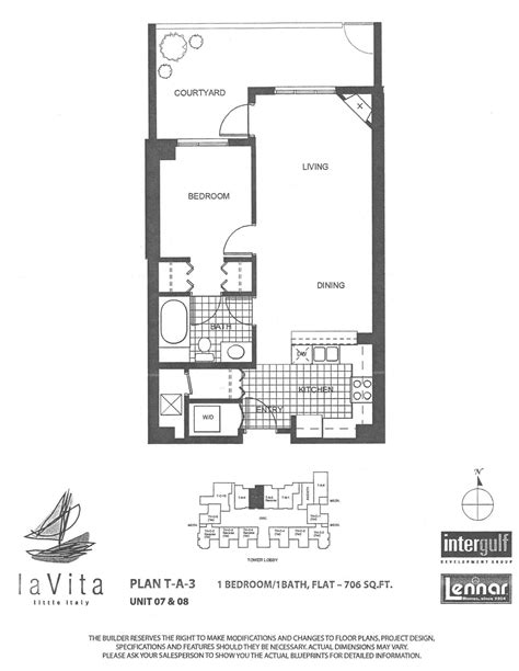 white tower floor plan 100 white tower floor plan gallery of step tower
