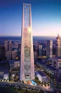 House Design Ultima Online Dubai Buildings Uae Architecture E Architect