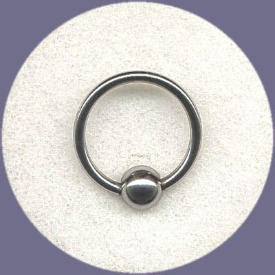 open captive bead ring how to open rings captive bead rings cbr