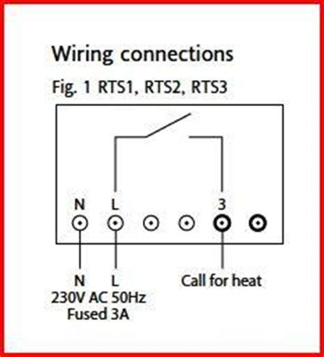 drayton digistat scr wiring diagram digistat free