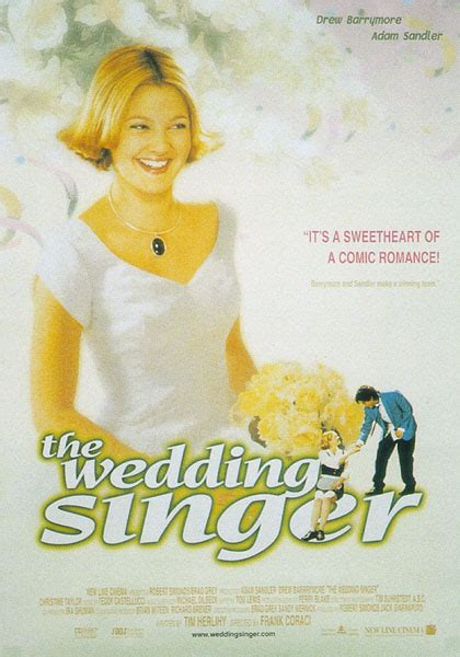 ost film operation wedding 영화음악 영화 웨딩 싱어 wedding singer ost grow old with you