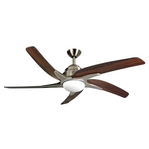 Reversing A Ceiling Fan by Fantasia Viper Plus 44 Inch Remote Antique Brass