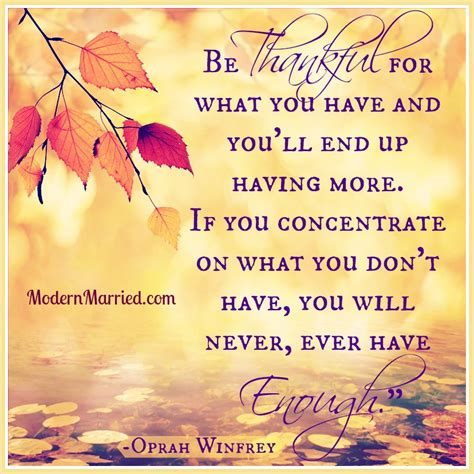 quote on thanksgiving gratitude quotes thanksgiving day quotesgram