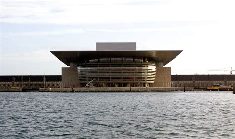 copenhagen opera house copenhagen opera house www pixshark com images galleries with a bite