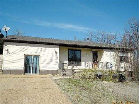 mountain home arkansas reo homes foreclosures in