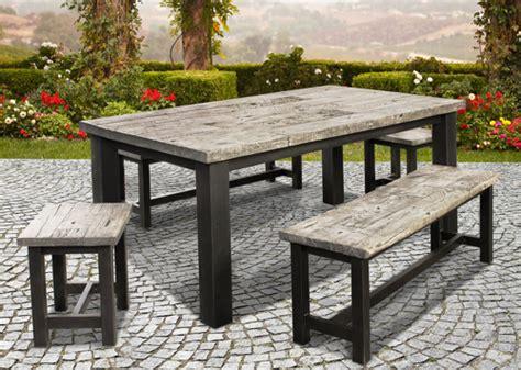 outdoor patio furniture ottawa outdoor furniture ottawa outdoor goods