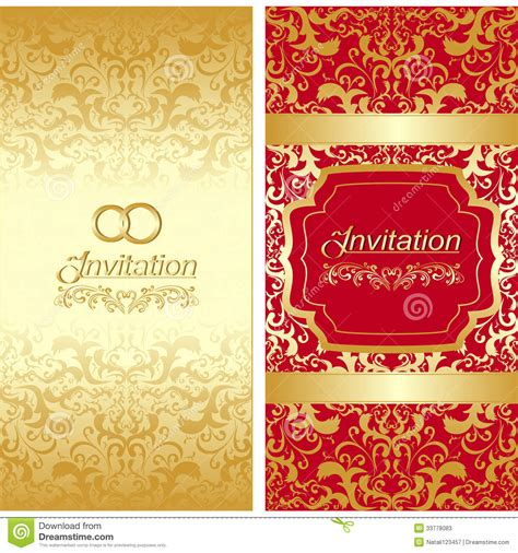 wedding invitation card cover design presented ideas invitation card design cover solution