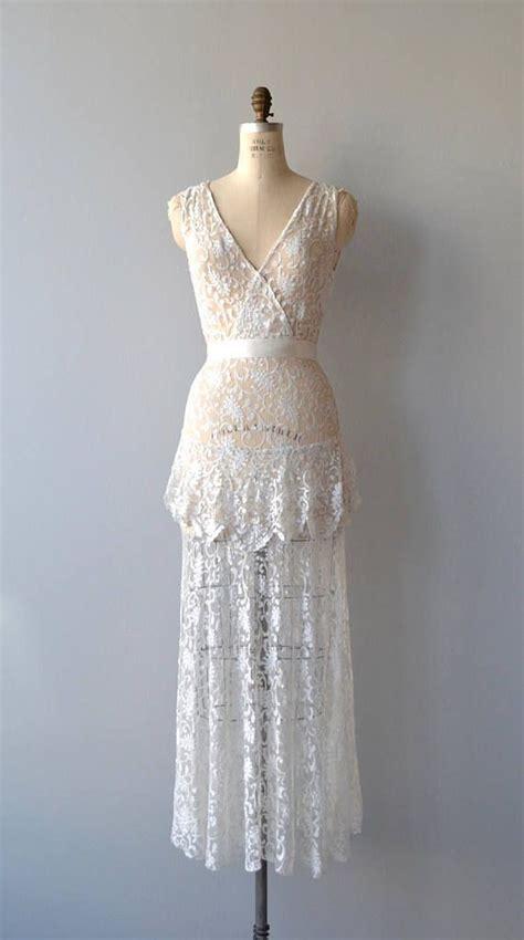 0902 Dress Ribbon Fit L Cc 2928 best 1930s fashion images on fashion