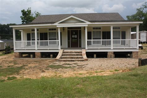 modular home modular home manufacturers in ms