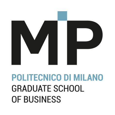 Mba Master Of Business Academy by Mip Homepage