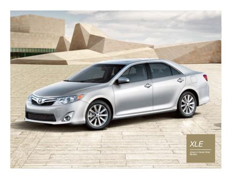 Toyota Dealer Green Bay 2012 Toyota Camry For Sale Mi Toyota Dealer Near Green Bay