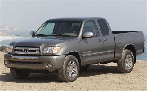 2003 toyota truck our 10 favorite truck innovations the cargurus
