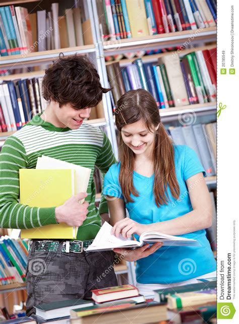 Reading Friends by Reading Friends Royalty Free Stock Images Image 20785549
