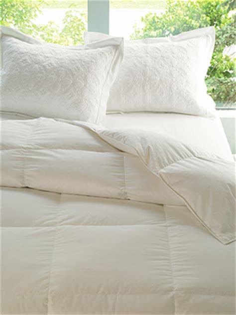 lands end down comforter lands end essential goose down comforter review
