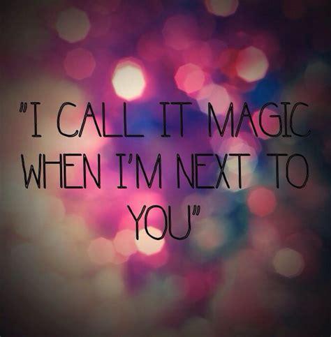 coldplay magic lyrics coldplay magic lyrics love of lyrics pinterest