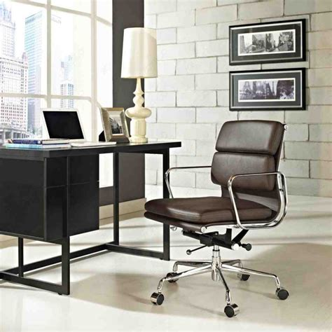 charles eames desk chair eames desk chair home furniture design