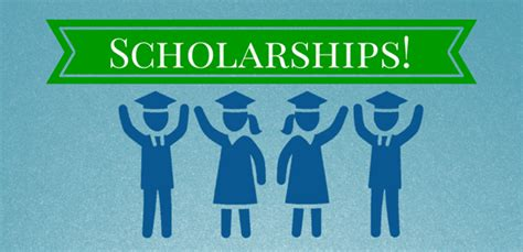 Mba Scholarship by Dongrila World S Datastore For Bschool Academia