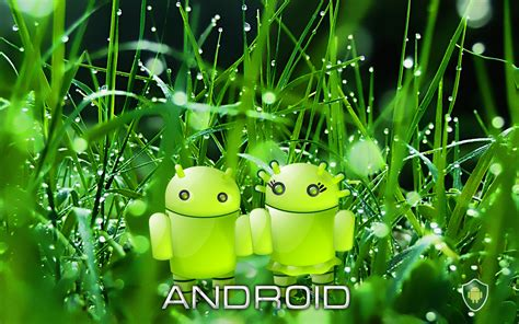 wallpaper android green green android wallpaper wallpup com