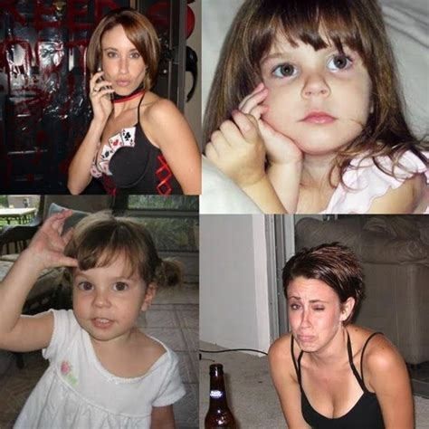 Amanda Not Guilty After 4 Years by Casey Anthony Killed Caylee Anthony Two Years