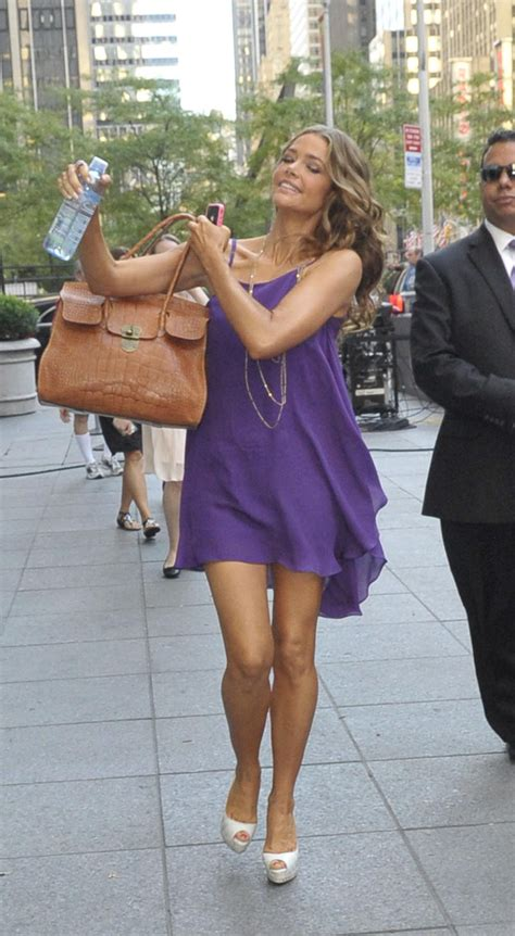 candid new richards new candids in new york city 08 gotceleb