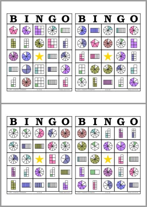 imagenes juegos matematicos secundaria juegos educativos para todas las materias show de bingos
