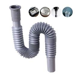 compare prices on sink hose shopping buy