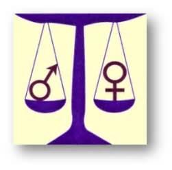 imagenes simbolos feministas feminismo e femismo acho v 225 lido