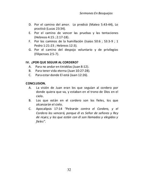 sermones pdf david rodriguez coolhairinfo sermones pdf david rodriguez coolhairinfo 100 bosquejos de