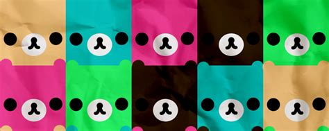cute themes for twitter cute wallpapers for twitter wallpapersafari
