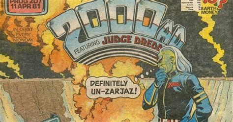 judgement dubois chronicles volume 5 books dredd alert judge dredd unamerican graffiti part 2