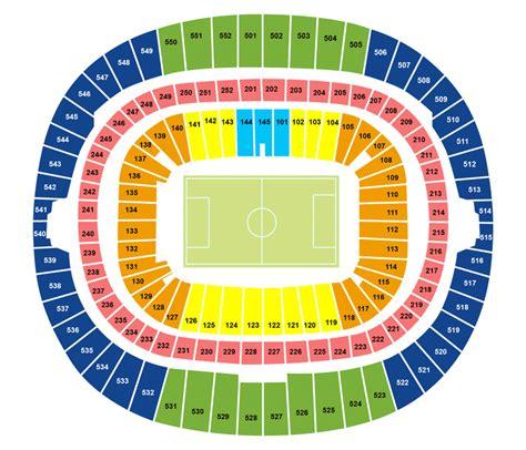 Calendrier Match Barcelone Calendrier Rencontre Fc Barcelone Site De Rencontre Au Gabon