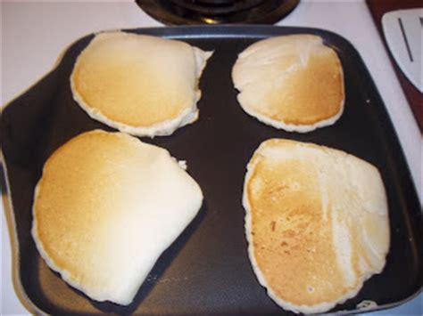 membuat pancake tanpa baking powder 321 resep masakan nusantara sederhana praktis gambar