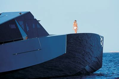 swing shift theatre richmond hill wallypower 118 superyacht