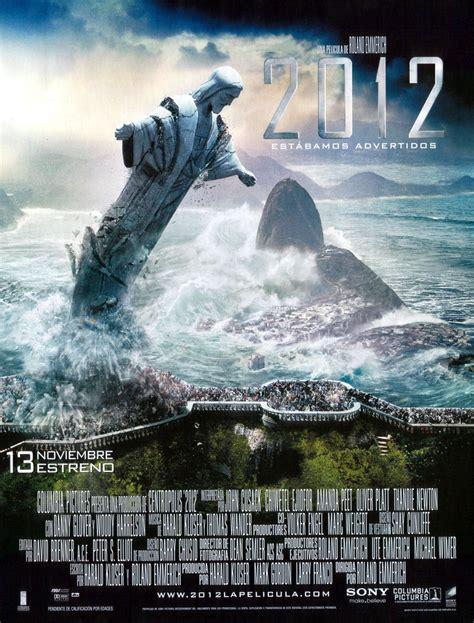 video film kiamat 2012 full movie car 225 tula cartel3 de 2012 caratulas com
