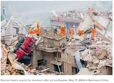 earthquake prediction earthquake prediction china s launching drones to fight