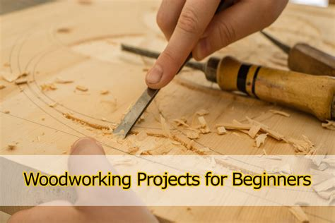 easy  inexpensive woodworking projects  beginners