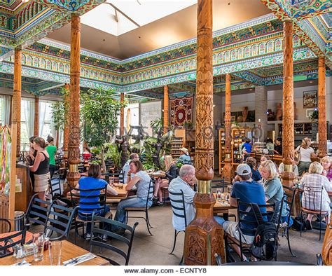 dushanbe tea house dushanbe stock photos dushanbe stock images alamy