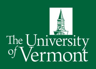 uvm study abroad of vermont study in usa uvm global gateway