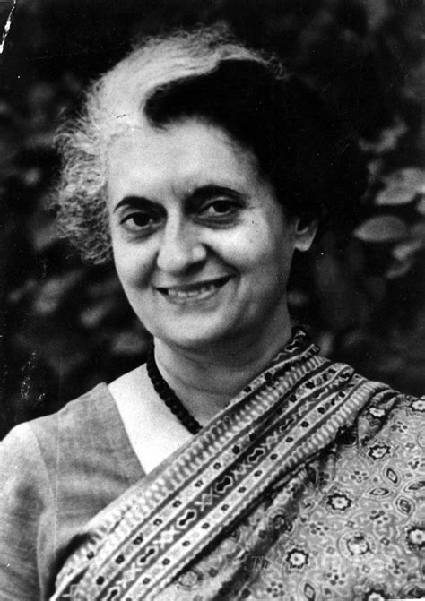 indira gandhi biography com best 25 indira gandhi ideas on pinterest how did gandhi
