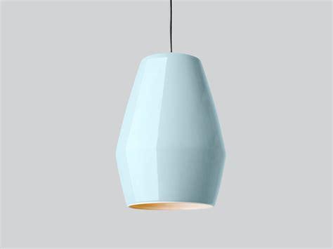 Buy Pendant Lighting Buy The Northern Lighting Bell Pendant Light At Nest Co Uk
