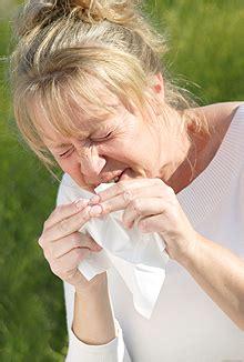 bilker hausärzte akupunktur heuschnupfen allergien d 252 sseldorf dr reith