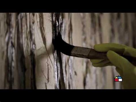 Homecenter Sodimac presenta: ¿Cómo decorar un muro con