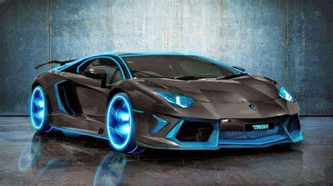 Lamborghini Adventure 2016 Lamborghini Aventador Sv