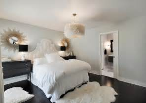 Bedroom Overhead Lighting Ideas Bedroom Ceiling Lights Ideas