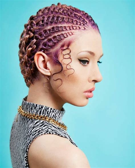 Braids Stylecrazy A Fashion Diary by 168 Best Hair Hair Hair Images On
