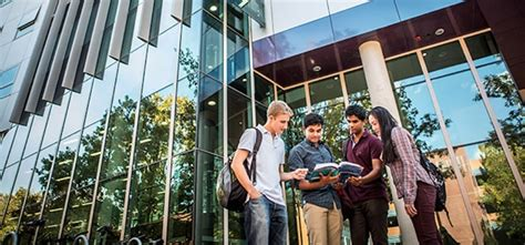 Australian National For Mba by Anu Launches Australia S Evidence Based Mba Mba