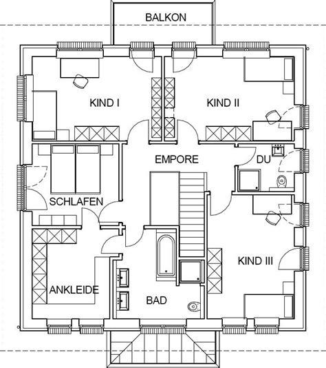 wohneinrichtung ideen schlafzimmer mit bad und ankleide die besten 25 grundriss einfamilienhaus ideen auf