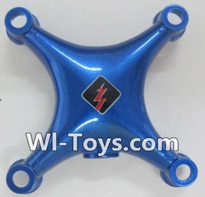 Cover Shell Wl Toys Wl V303spare Part Wl V303 Cover wltoys q343 spare parts 14 manual wltoys q343 rc